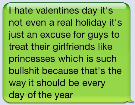 Love Not Hate Quotes. QuotesGram