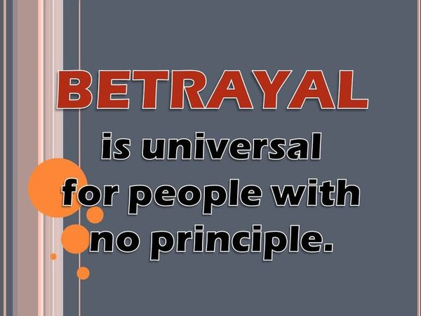 From A Friend Betrayal Quotes: Friendship Betrayal Quotes Life. QuotesGram