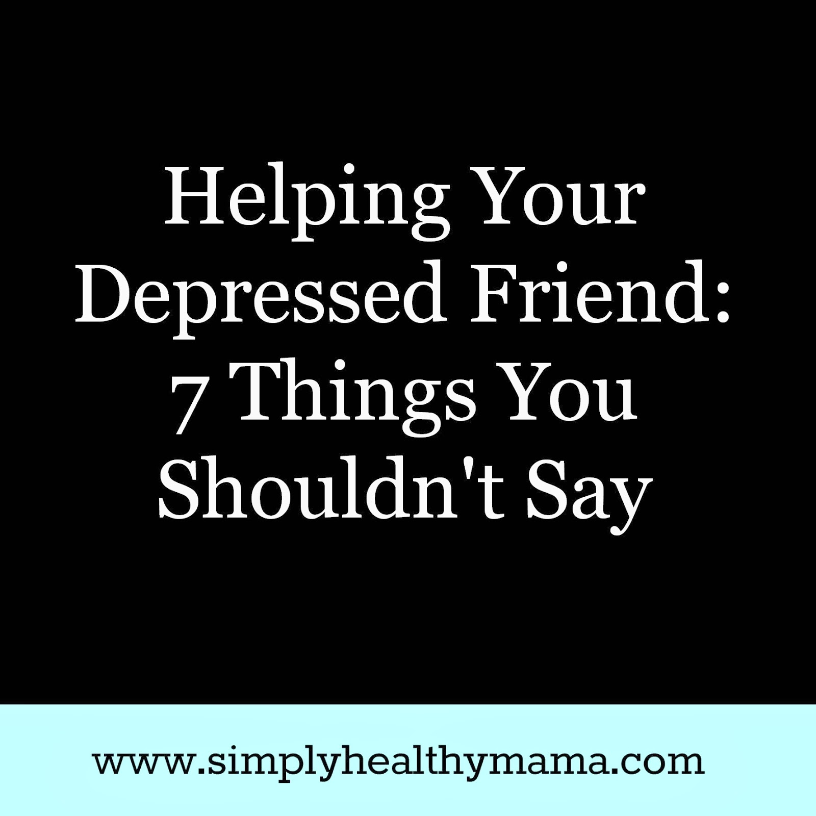 Sad Quotes About Depression: Depressing Quotes About Being Alone. QuotesGram