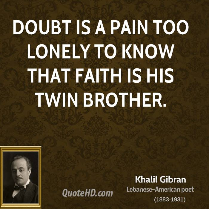 Quotes About Love: Huey Freeman Quotes Kahlil Gibran. QuotesGram