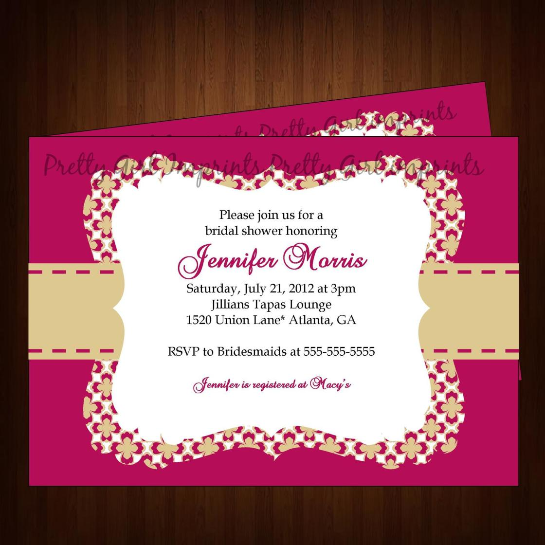 Sending Wedding Invitations Post Office: Jacquie Lawson Cards Thanksgiving