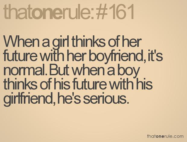 Boyfriend Quotes From Girlfriend: Teens Boyfriend Girlfriend Quotes. QuotesGram