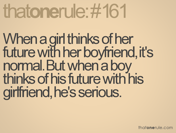 Boyfriend And Girlfriend Quotes: Teens Boyfriend Girlfriend Quotes. QuotesGram