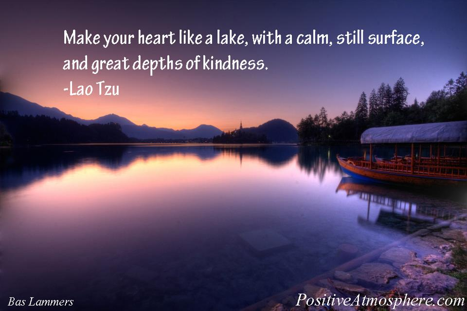 Lake Boating Quotes. QuotesGram