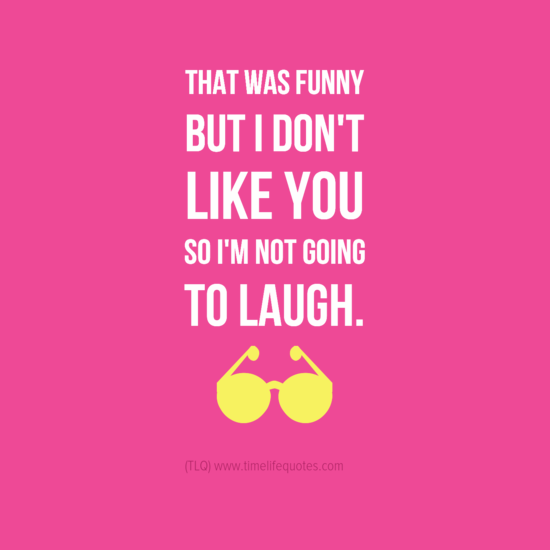 Funny Quotes For Your Boyfriend
