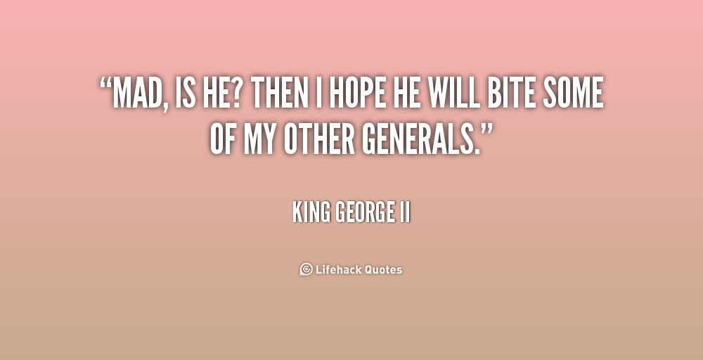 Hes My King Quotes. QuotesGram