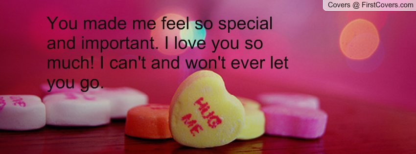 You Make Me Feel Special Quotes Quotesgram: You Make Me Feel Like Dancing Quotes. QuotesGram