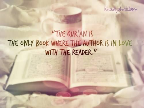 Quotes About Love: Quran Quotes About Love. QuotesGram