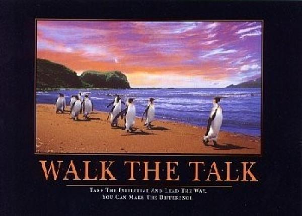 walk a talk Migos feat drake – walk it talk it full song song: walk it talk it artists: migos feat drake album: culture ii music: migos feat drake lyrics: jerel, og parker, takeoff year: 2018 stream and download migos feat.