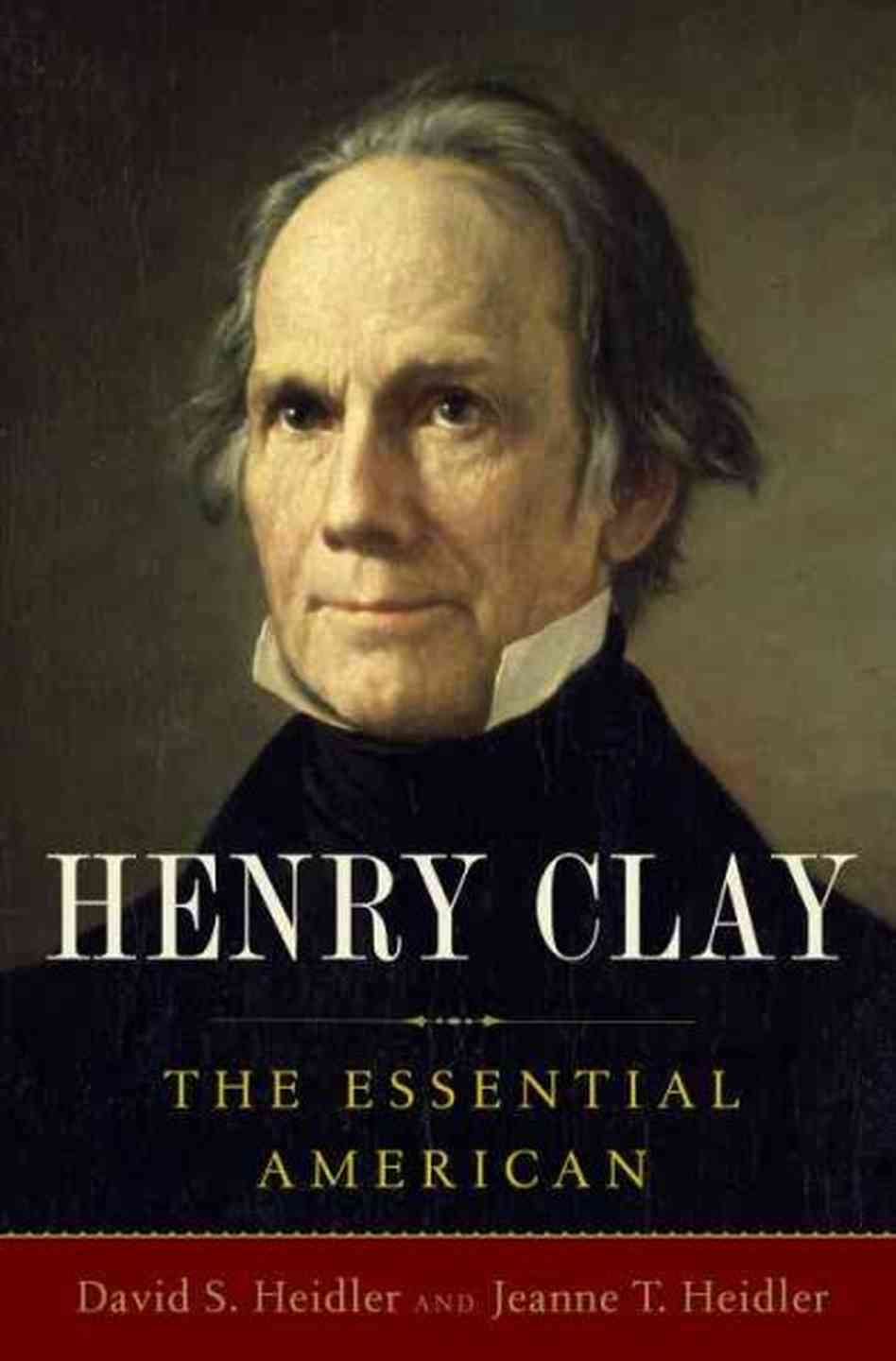 Henry Clay Quotes On Slavery Quotesgram