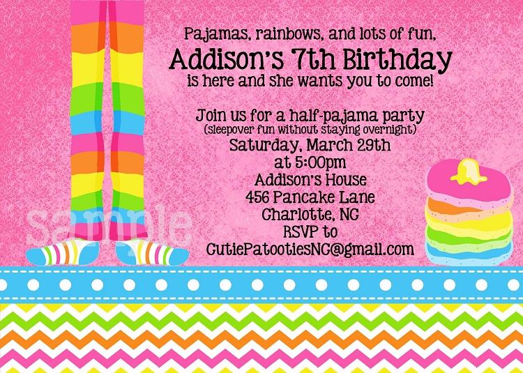 Rainbow Quotes About Birthdays Quotesgram
