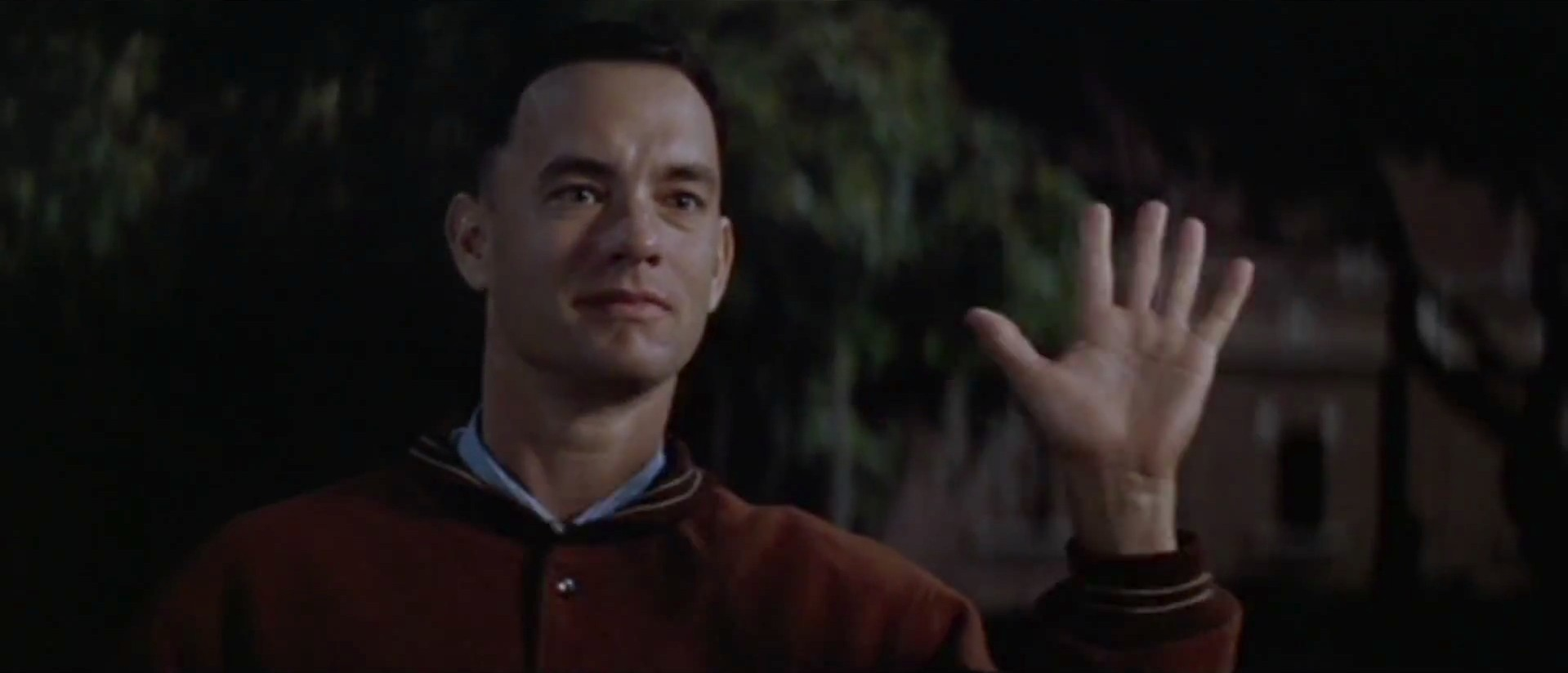tom hanks quotes about life