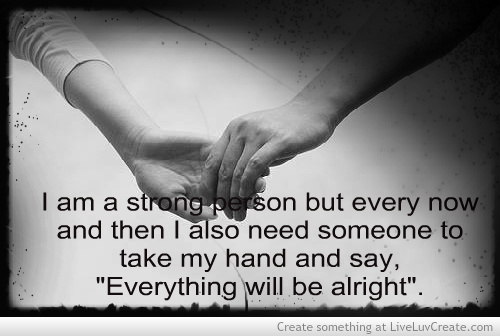 Inspirational Quotes About Love And Friendship Quotesgram