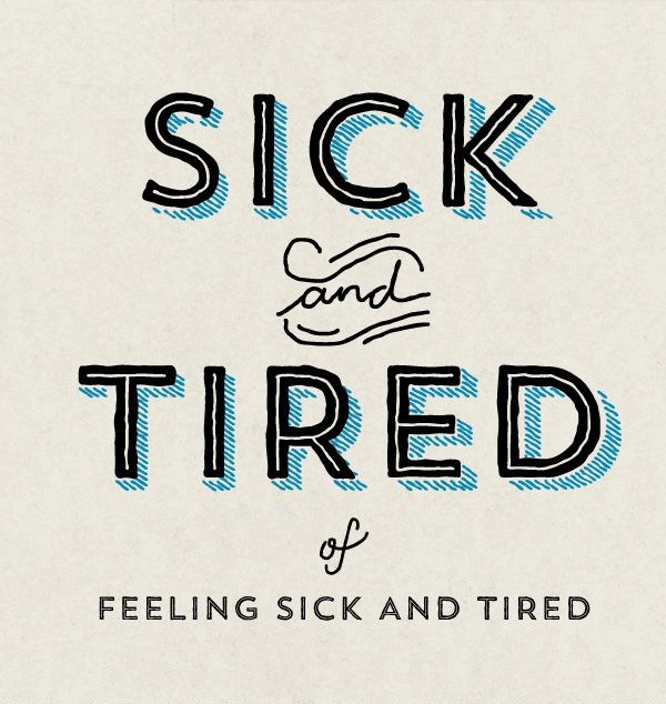 Feeling Sick Quotes Funny: Feeling Sick I Hate Picture Quotes. QuotesGram