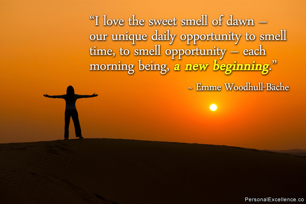 New Beginning Quotes Quotesgram: Inspirational Quotes About New Beginnings. QuotesGram