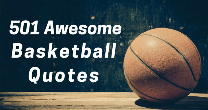Basketball Confidence Quotes. QuotesGram