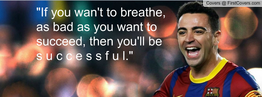 xavi hernandez quotes - photo #2