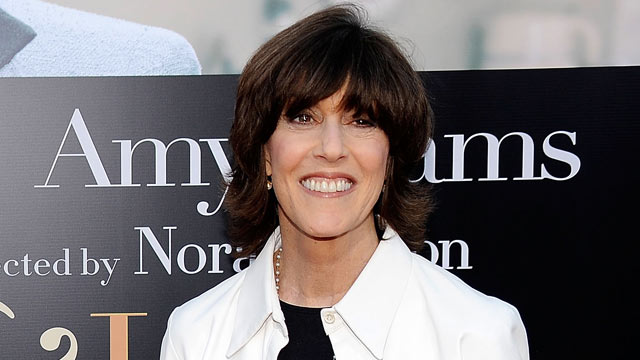 nora ephron famous essays See opinions and rankings about nora ephron across  votes some of the most famous literary works are essays,  views list of famous people named nora,.