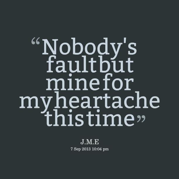 Sad Quotes About Heartbreak Quotesgram: Quotes About Heartbreak. QuotesGram