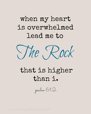Heart scripture about grateful Proverbs 17:22