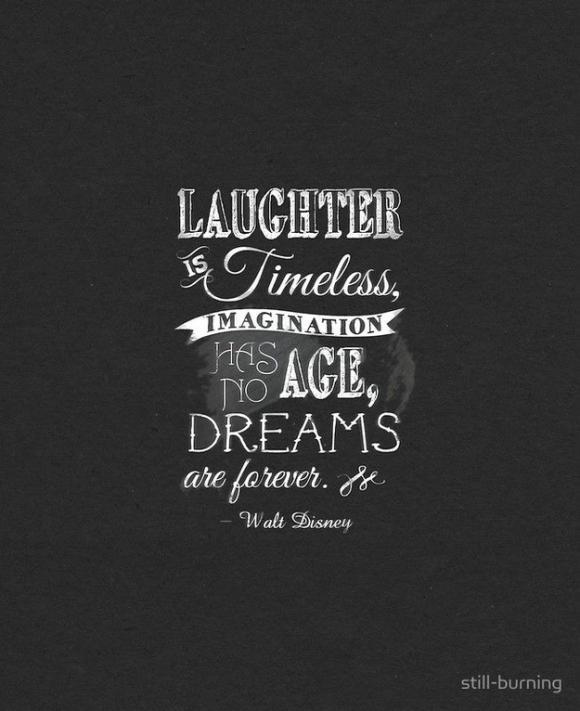 Walt Disney Quotes. QuotesGram