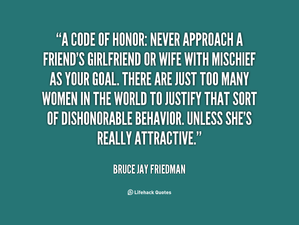 Quotes About Parents Love And Support Code Of Honor Quotes. ...