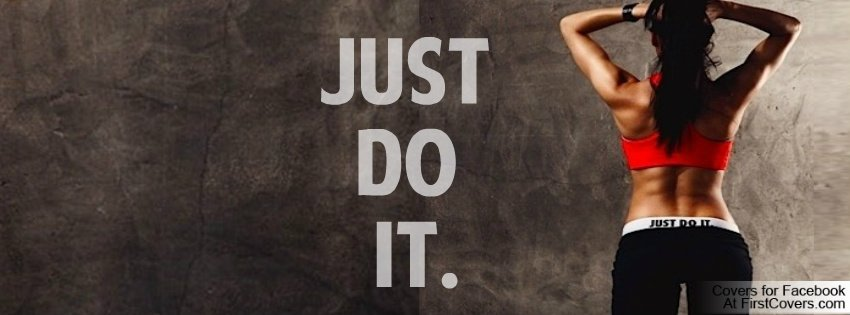 Fitness Quotes Facebook Covers Quotesgram. Boot Camp Graduation Gift Ideas. Google Docs Card Template. Avery 30 Labels Template. Books For High School Graduates. Family Tree Template Google Docs. Field Trip Letter Template. Create Your Own Book Cover. University Of Akron Graduate Programs