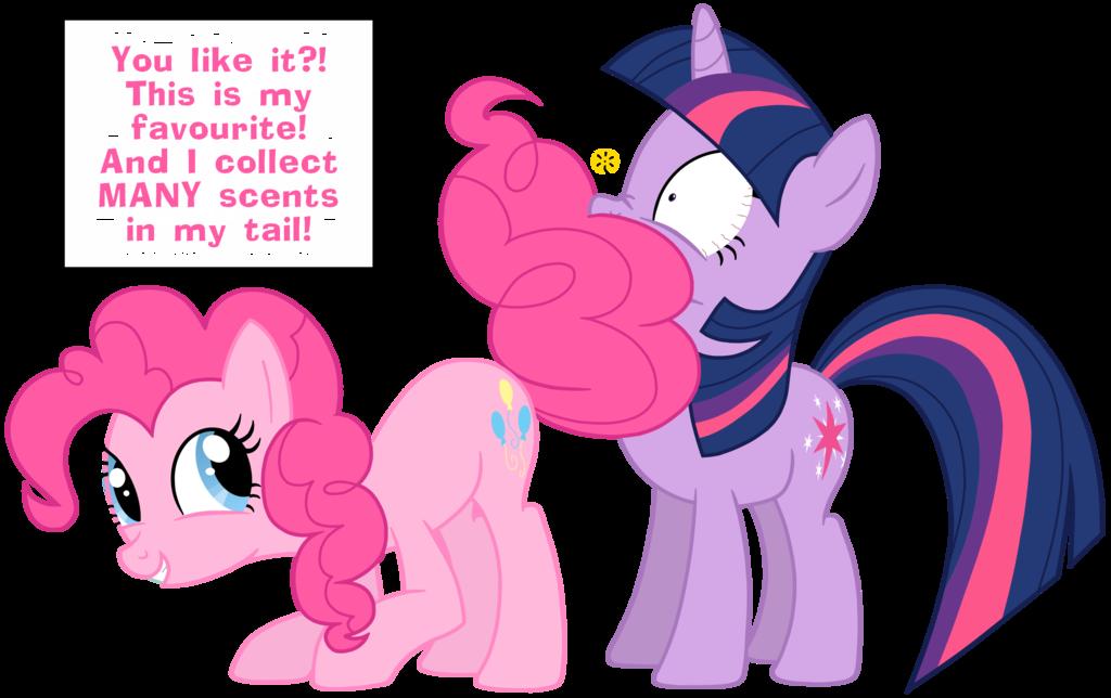 778420758-Pinkie-Pie-s-Tail-my-little-po