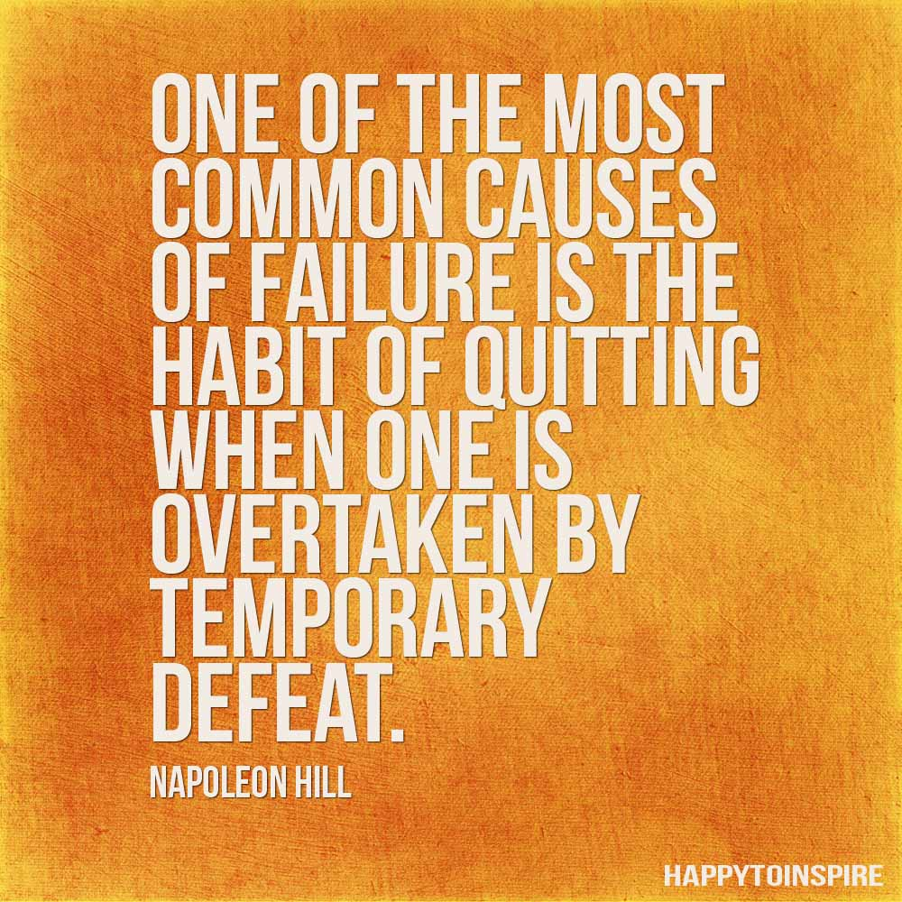 Inspirational Quotes About Failure: Marriage Failure Quotes. QuotesGram