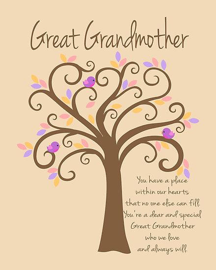 Beautiful Grandma Quotes. QuotesGram