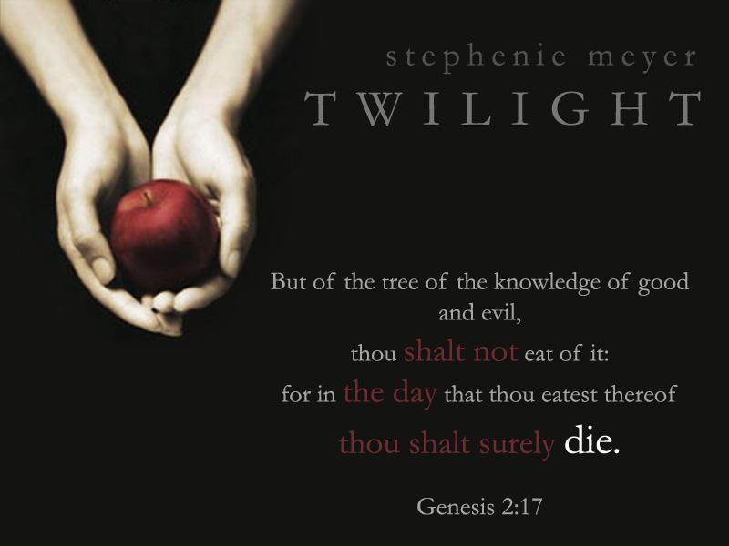 twilight forbidden love quotes quotesgram