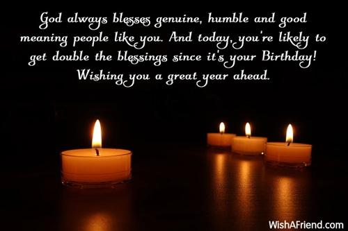 Spiritual Birthday Quotes For Men Quotesgram