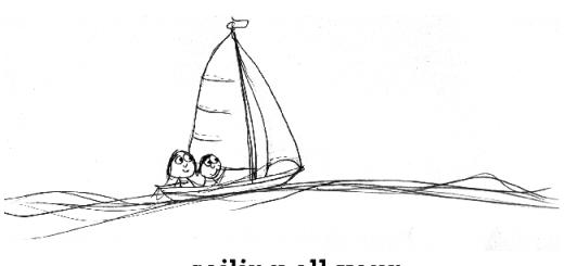 Quotes About Sailing Quotesgram: Happy Sailing Quotes. QuotesGram