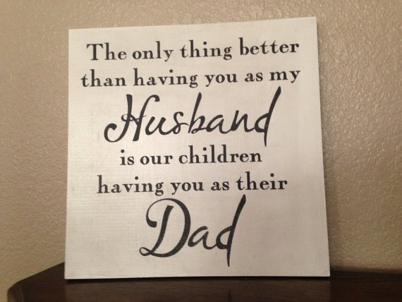 Wifes Saying On Mothers Day Sayings: Mothers Day Quotes From Husband. QuotesGram