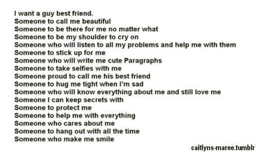 Paragraph Quotes About Friends. QuotesGram