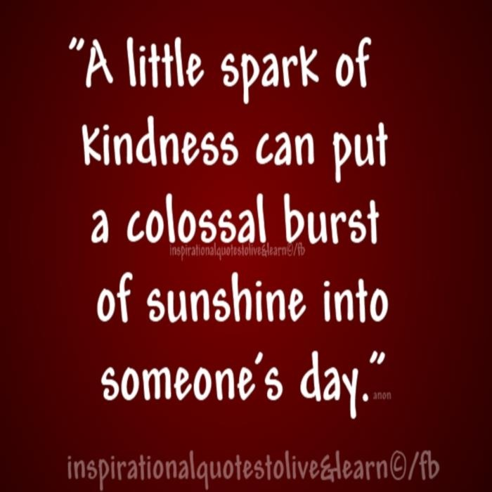 Kindness Compassion Quotes And Sayings. QuotesGram Quotes About Kindness And Compassion