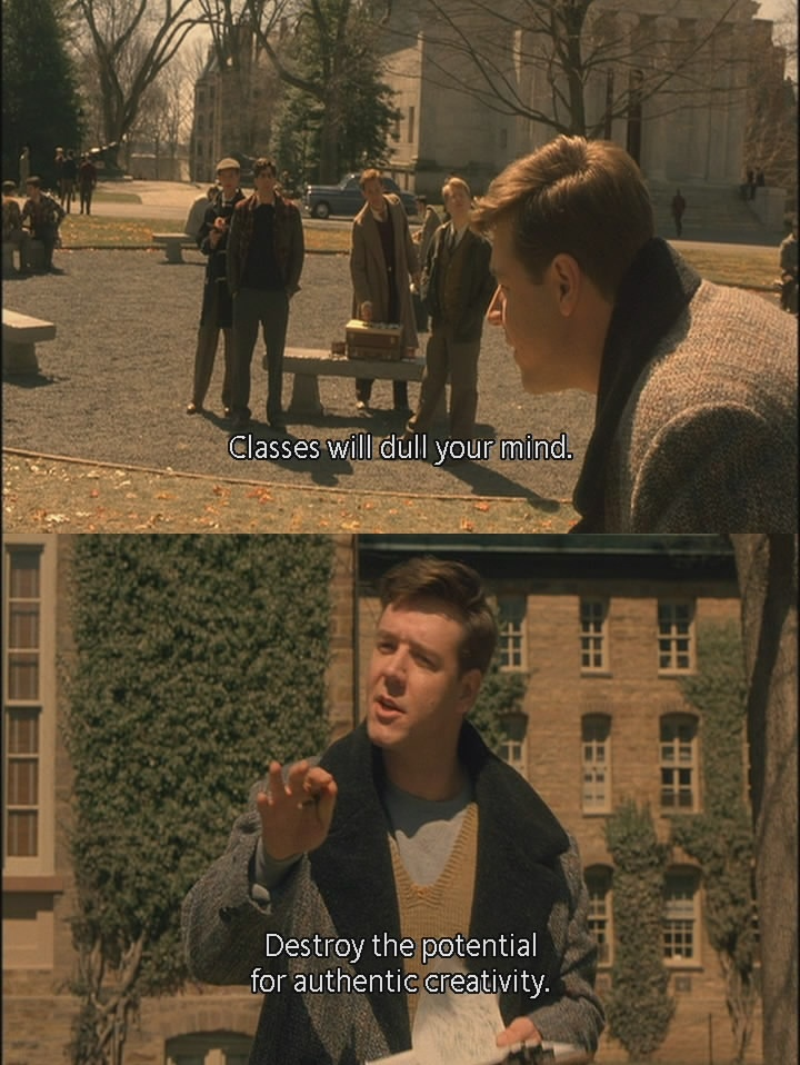 the movie a beautiful mind is A beautiful mind movie available on blu-ray, dvd, digital hd and on demand  from universal pictures home entertainment watch a beautiful mind trailers and .
