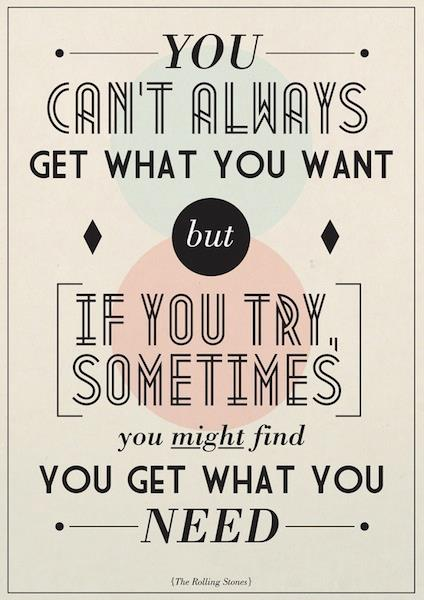 Wanting Something You Cant Have Quotes Quotesgram