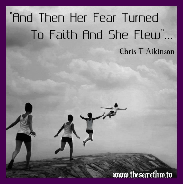 Oprah Inspirational Quotes About Fear. QuotesGram