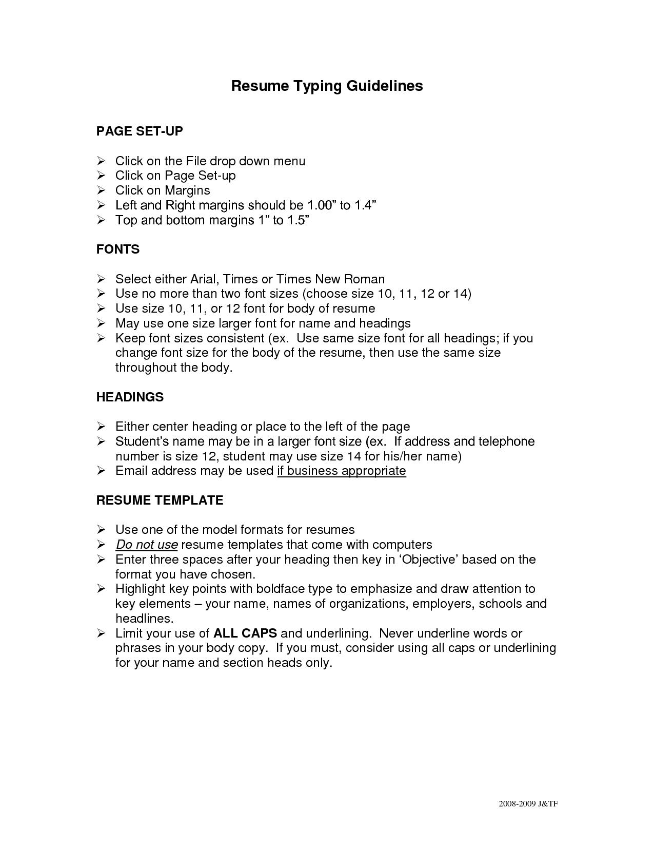 resume for college fair 28 images undergraduate resume