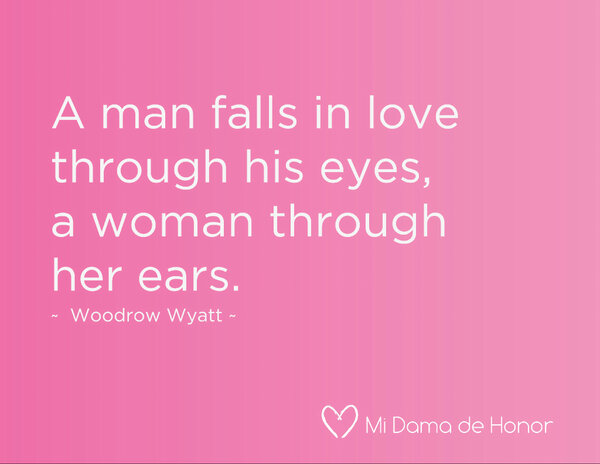 Man Loves His Woman Quotes. QuotesGram