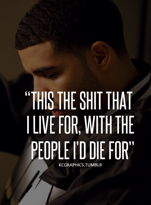 Quotes Tumblr Drake 2012 The Weeknd Sad ...