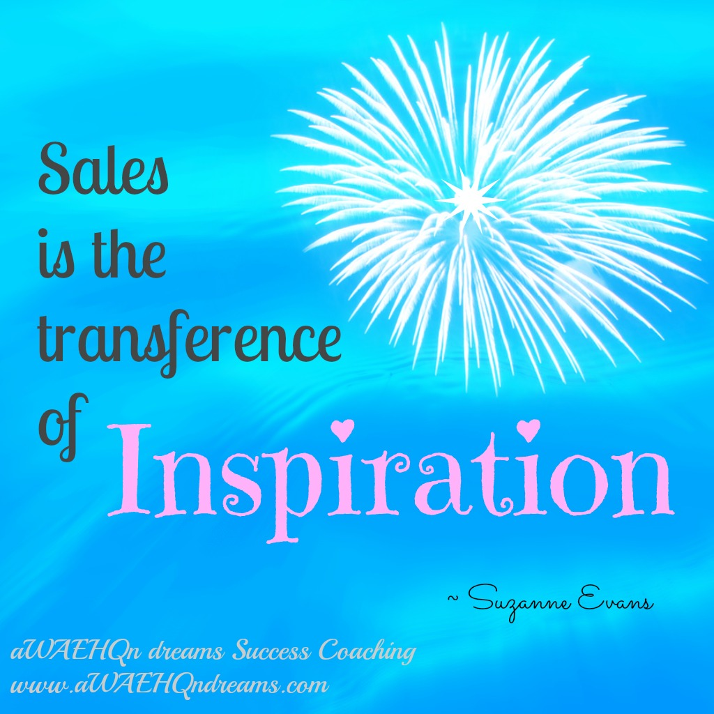 Inspirational Quotes For Selling: Successful Selling Quotes. QuotesGram