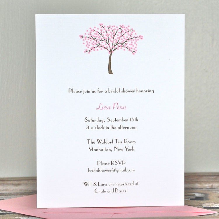 Quote For Wedding Invitation: Wedding Shower Invitation Quotes. QuotesGram