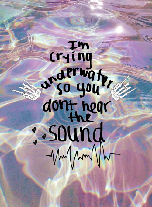 Pierce The Veil Quotes Wallpaper Quotesgram