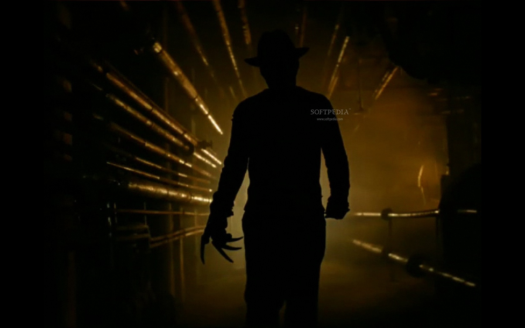 Nightmare On Elm St Quotes: Nightmare On Elm Street Quotes. QuotesGram