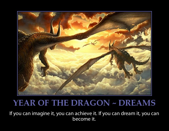 Funny Dragon Quotes. QuotesGram