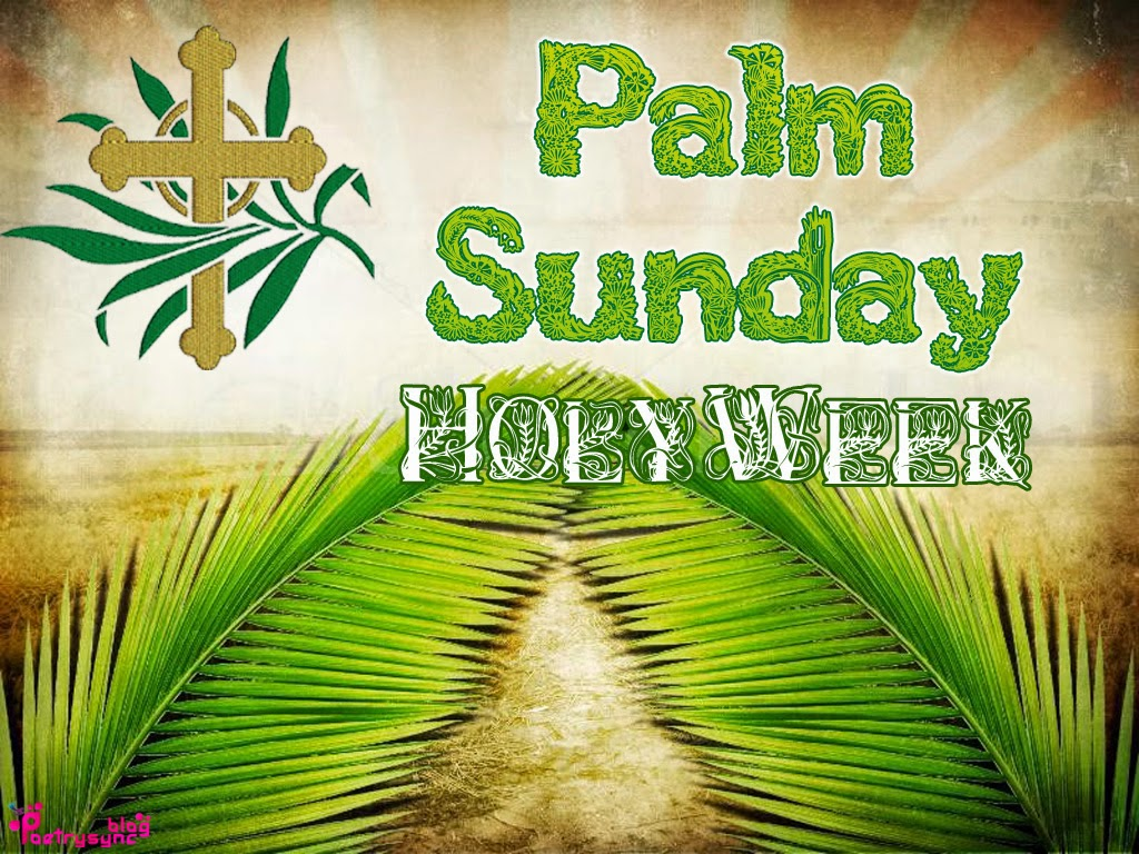 happy sunday church quotes  quotesgram