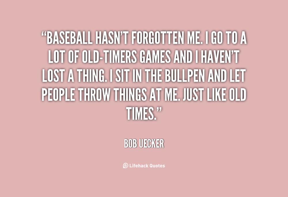Forgotten Quotes. QuotesGram