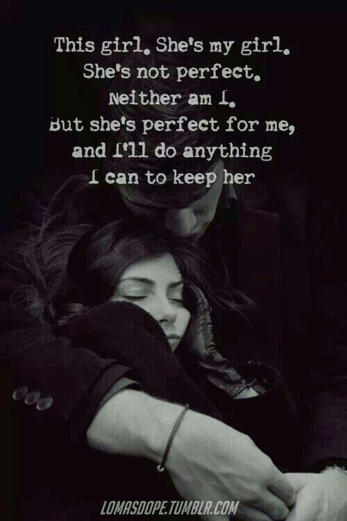 Submissive Love Quotes: Master Slave Relationship Quotes. QuotesGram